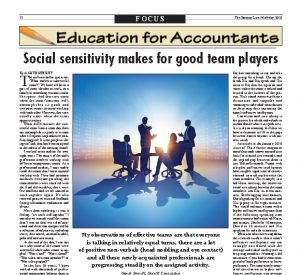 social-sensitivity-for-accountants